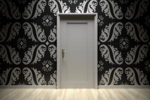 door-_Arek_Socha_de_Pixabay_