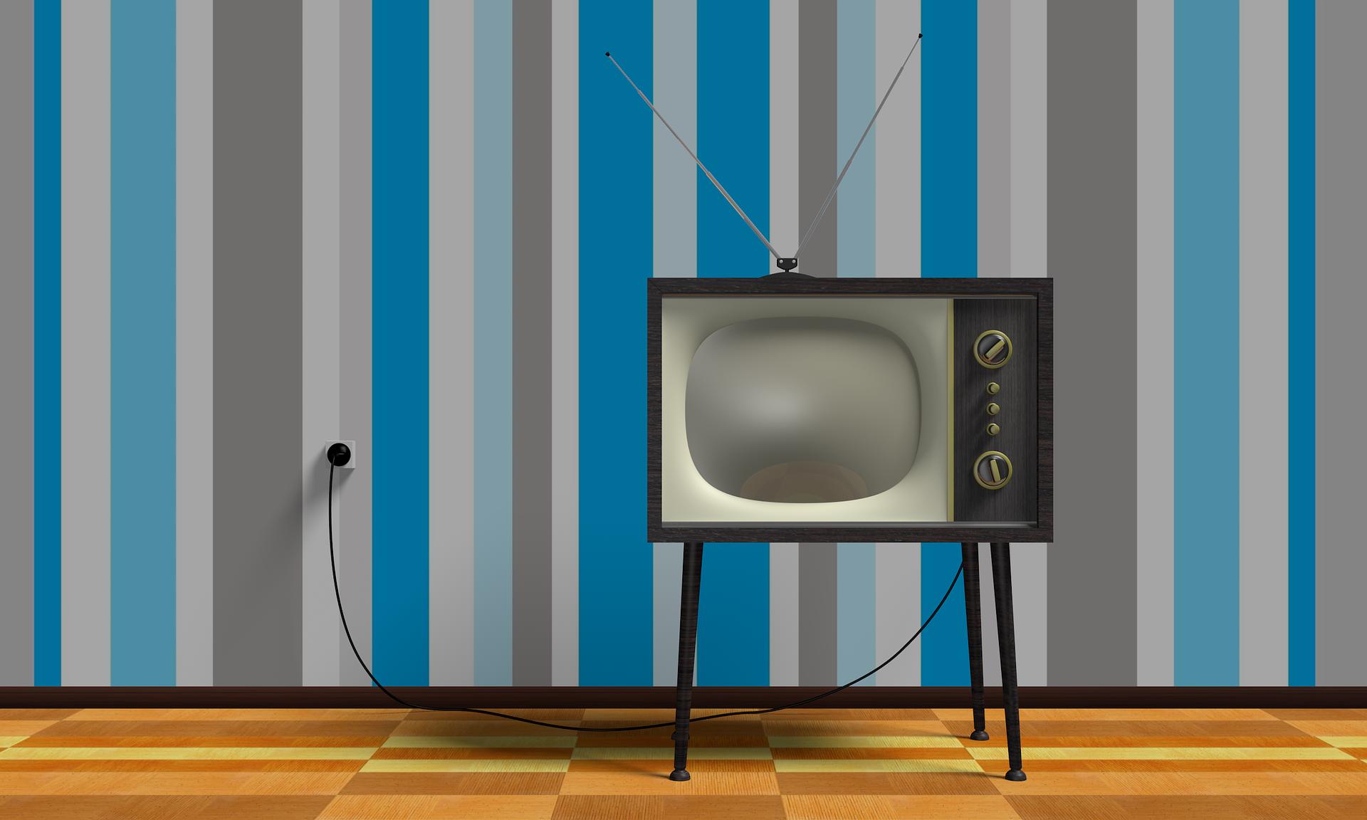 télétravail dixit-consulting blog